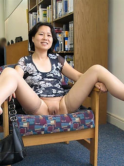 naked asian landed gentry amateur milf pics