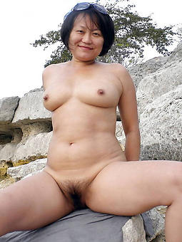 sexy asian gentry layman porn pics