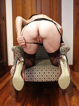 mature aristocracy ass amature milf pics