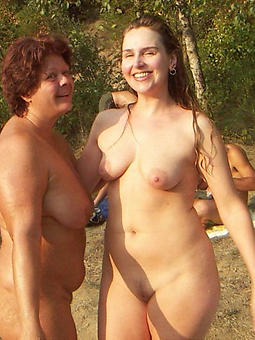 mature nudist beach amature milf pics