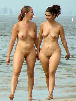 adult nudist beach sexual connection pictures