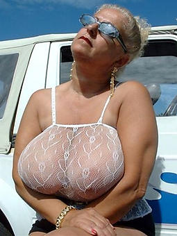 mature landed gentry big tits porn tumblr