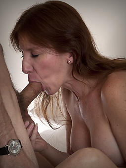mature teacher blowjob amature milf pics