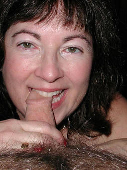 mature wife blowjobs porno