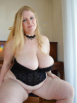 fat mature squirearchy hot porn show