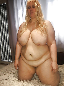 chubby mature descendant porn tumblr