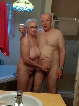 Hard bodies strip club