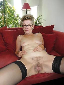 porn stars like tanya hansen