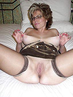 wild hot mature young gentleman pics