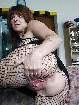 hot sexy mature ladies hot porn show