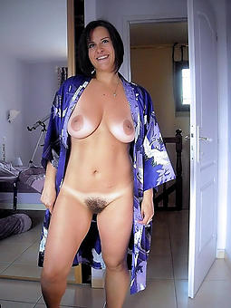 housewives old lady sexy porn pics
