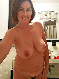 british mature housewives pics