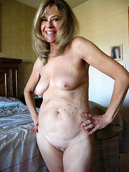 whore sexy mature housewives pics