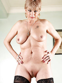 full-grown old mom porn truth or dare pics