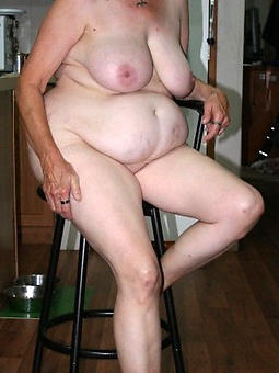 matured elderly lady porn galleries