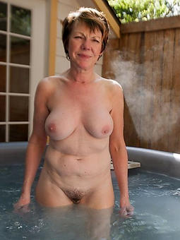 sincere mature old whores pics