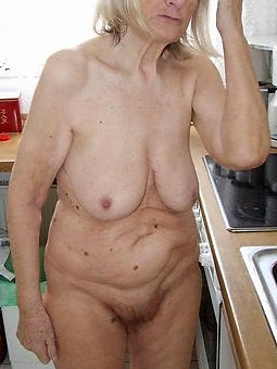 mature elderly slut amature coitus pics