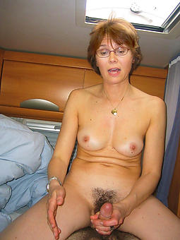ugly matured wife adult porn