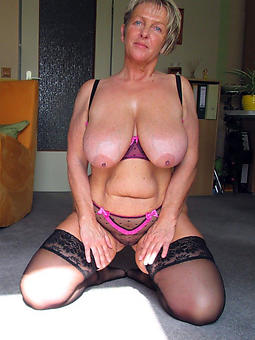ideal grown up ladies boobs pics