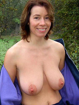 unpractised jugs mature sex pictures