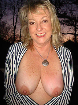 adult nice titties buttering-up