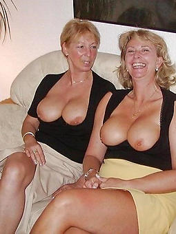 mature women with large breast unorthodox porn