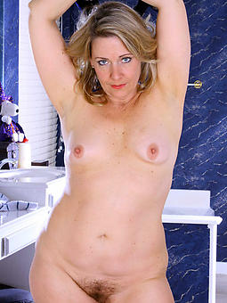 beautiful mature nigh laconic knockers