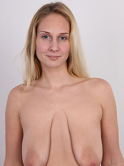 Gallery saggy tits Saggy Boobs