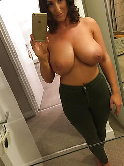 mature selfshot pussy amature sexual relations pics