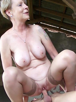 free sex with old ladies gallery