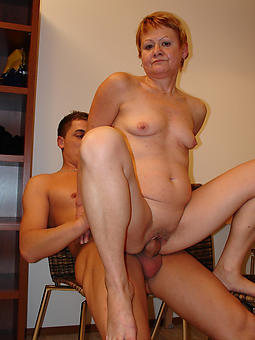 sex with old lady adult porn