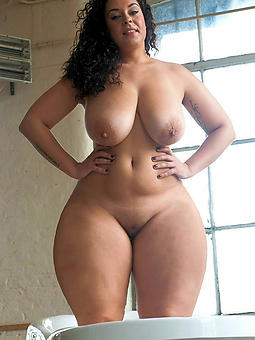 can not ebony whore blowjob dick load cumm on face theme interesting