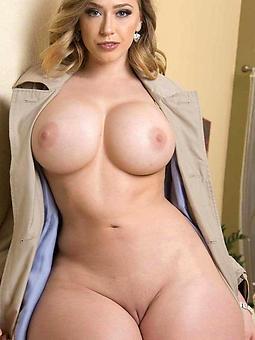 Bbw porn movie