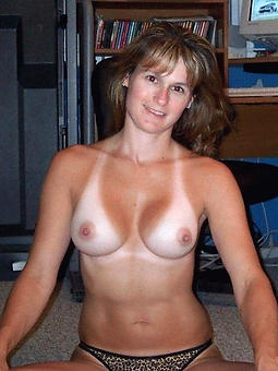 hot mature girls xxx pics