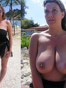 free ladies dressed coupled with denude xxx pics