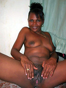 black ladies hair styles amature porn