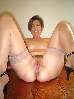 free hot mature ladies porn tumblr