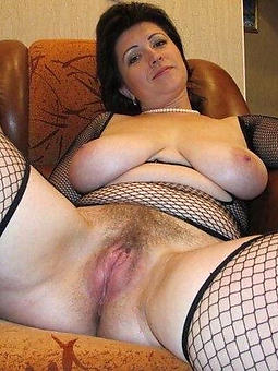 hot mature gentry tease