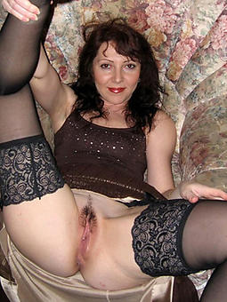 hot mature mom xxx pics