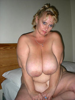 busty mature ladies free porn pics
