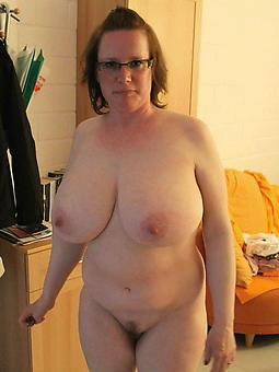 forsaken busty of age ladies pics