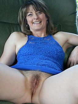 Nude moms pics