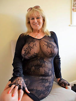 grown up busty milf porn tumblr