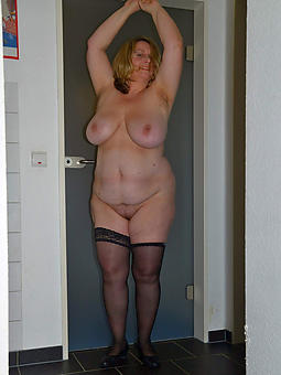 naked fat moms xxx pics