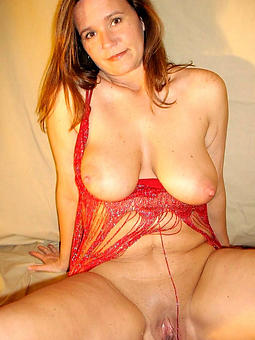 mature sexi truth or dare pics