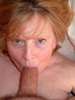 mature amateur blowjobs amature porn