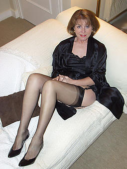 hot aristocracy in stockings porn tumblr