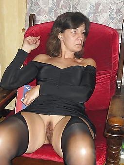 Amateur upskirt galleries-nude photos