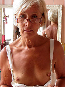 nude upper classes over 60 porn tumblr