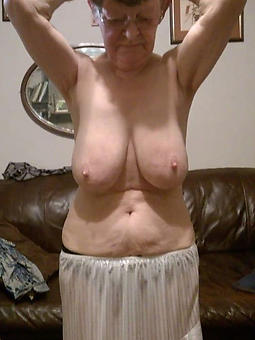 nude ladies over 60 truth or affair pics